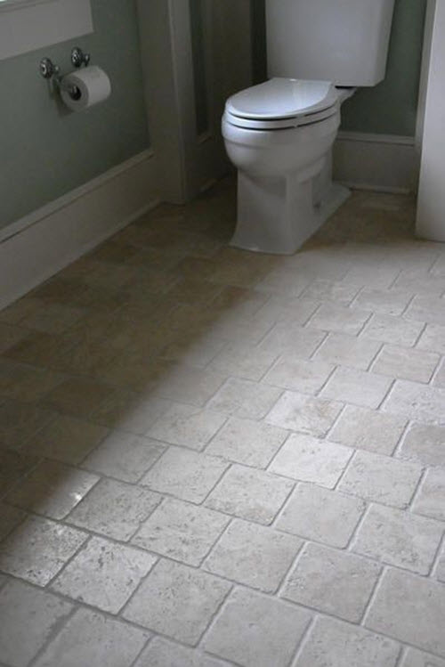 white_stone_bathroom_tiles_12