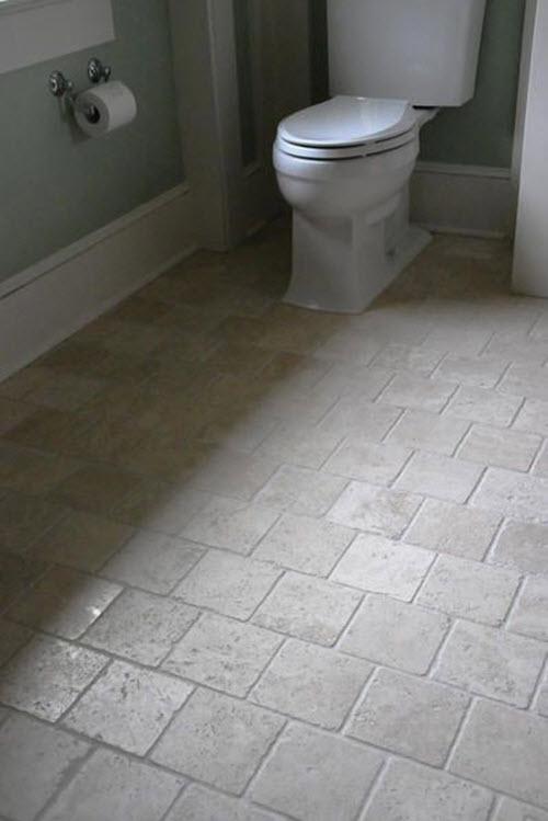 white_stone_bathroom_tiles_12