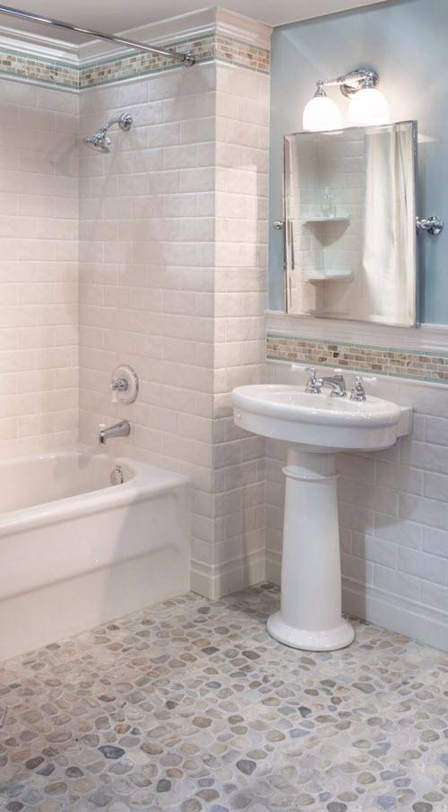 white_stone_bathroom_tiles_13