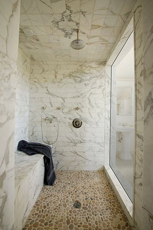 white_stone_bathroom_tiles_14