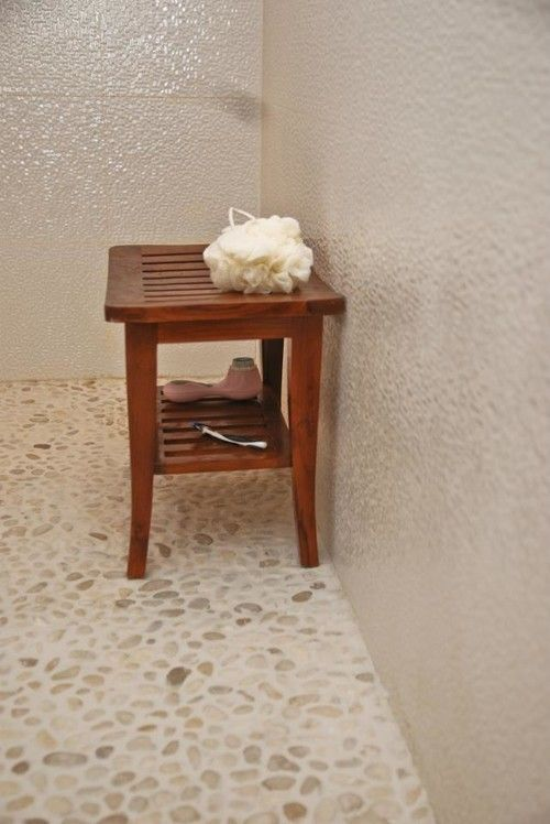 white_stone_bathroom_tiles_15