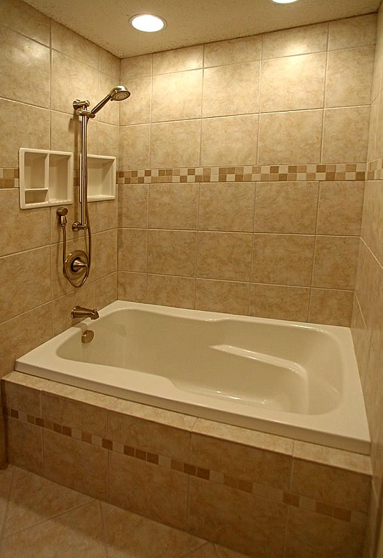 white_stone_bathroom_tiles_17