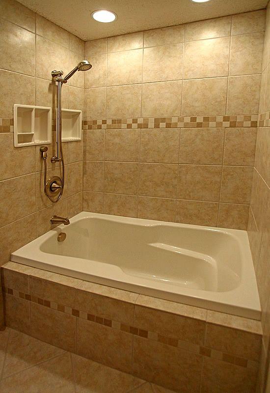 white_stone_bathroom_tiles_17