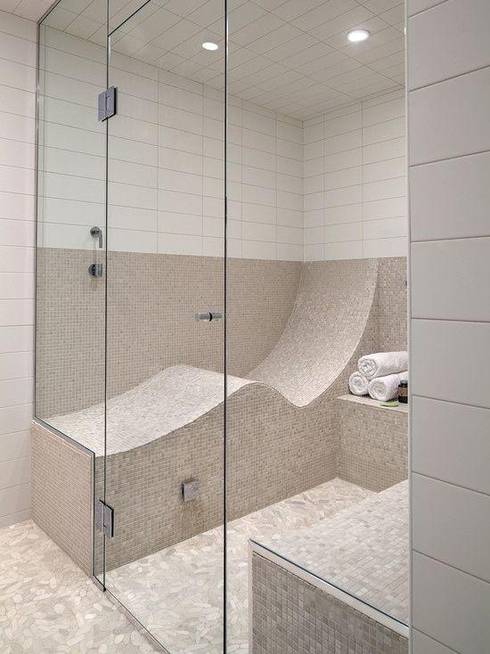 white_stone_bathroom_tiles_18