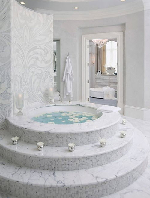 white_stone_bathroom_tiles_19