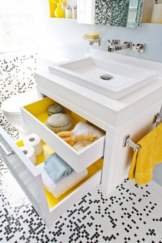 white_stone_bathroom_tiles_20