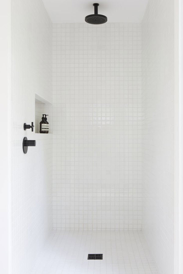 white_stone_bathroom_tiles_21