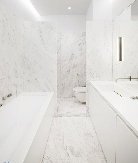 white_stone_bathroom_tiles_24