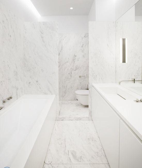 white_stone_bathroom_tiles_24