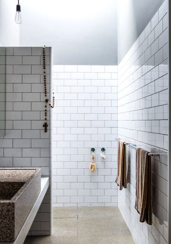 white_stone_bathroom_tiles_25