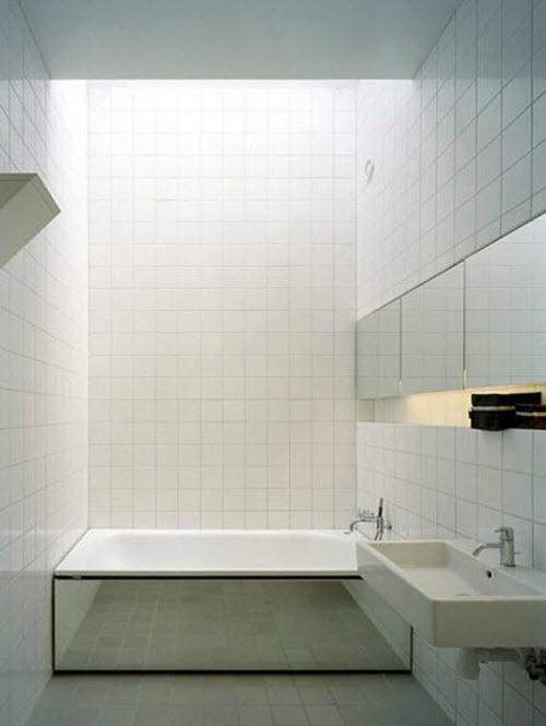 white_stone_bathroom_tiles_26