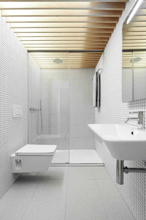 white_stone_bathroom_tiles_27