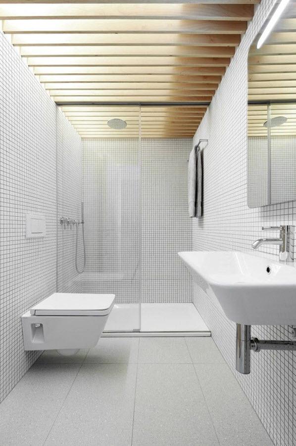white_stone_bathroom_tiles_27