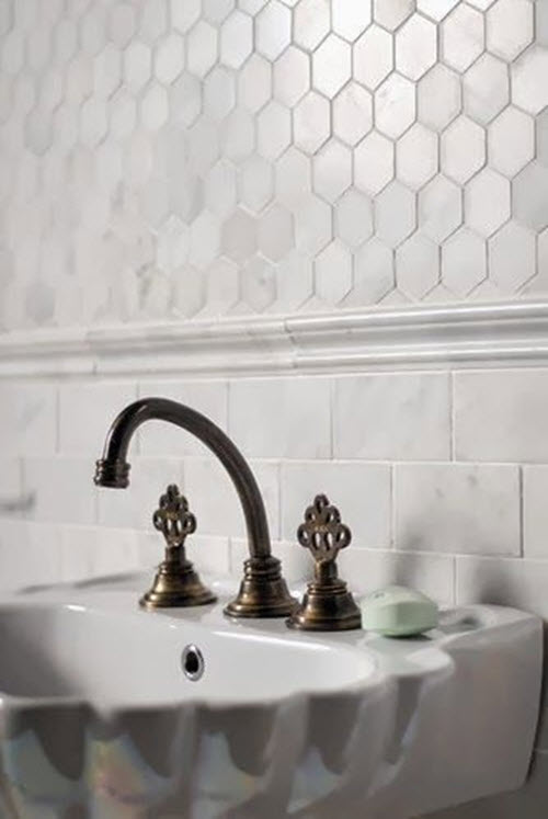 white_stone_bathroom_tiles_29