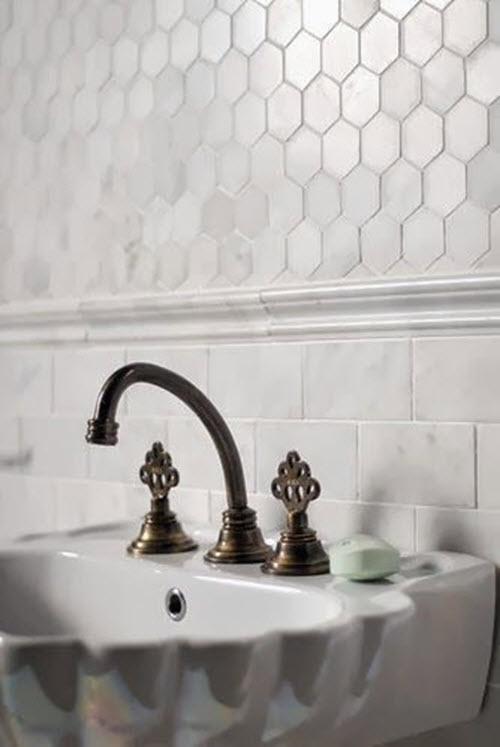 white_stone_bathroom_tiles_29