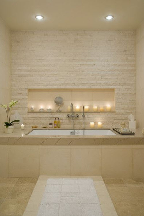 white_stone_bathroom_tiles_3