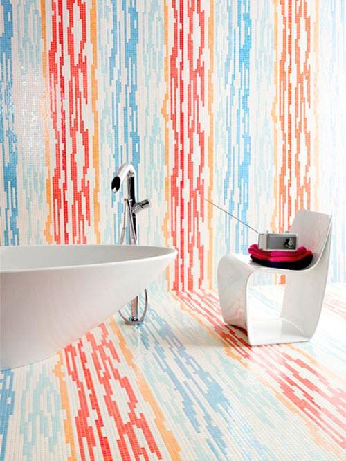 white_stone_bathroom_tiles_30