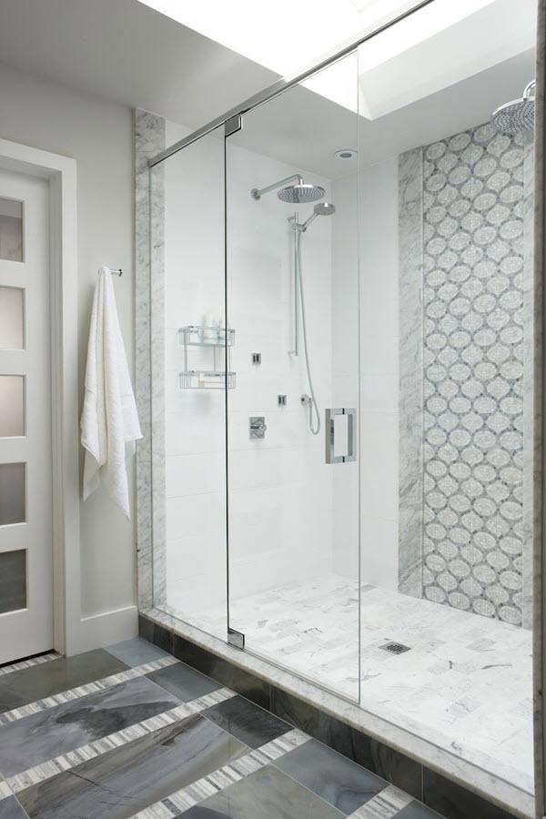 white_stone_bathroom_tiles_31