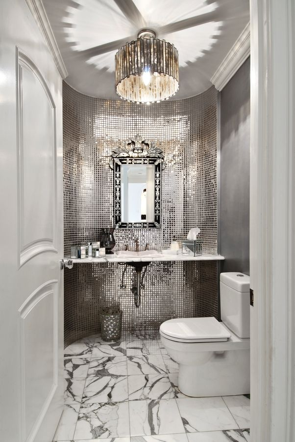 white_stone_bathroom_tiles_32