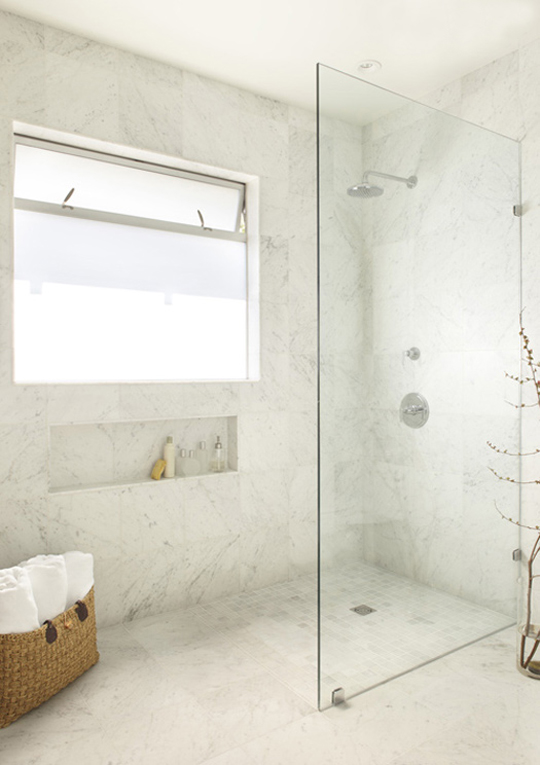 Attrayant White_stone_bathroom_tiles_33. White_stone_bathroom_tiles_35