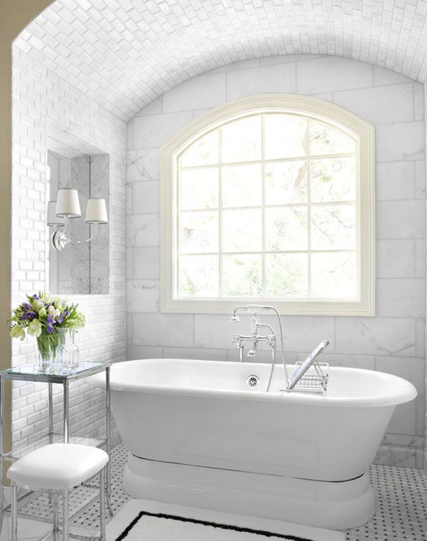 white_stone_bathroom_tiles_35