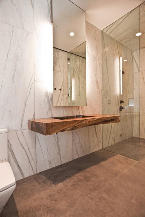 white_stone_bathroom_tiles_36