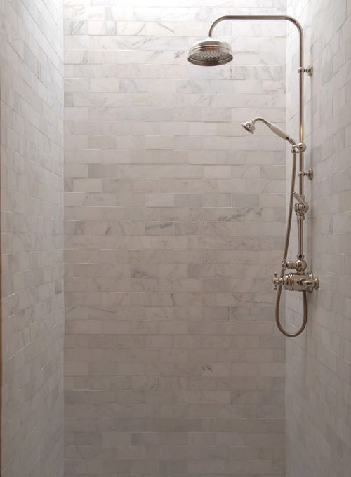 white_stone_bathroom_tiles_6