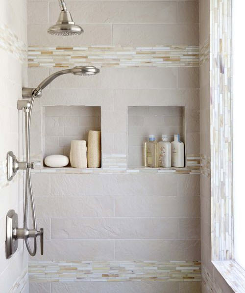 white_stone_bathroom_tiles_7