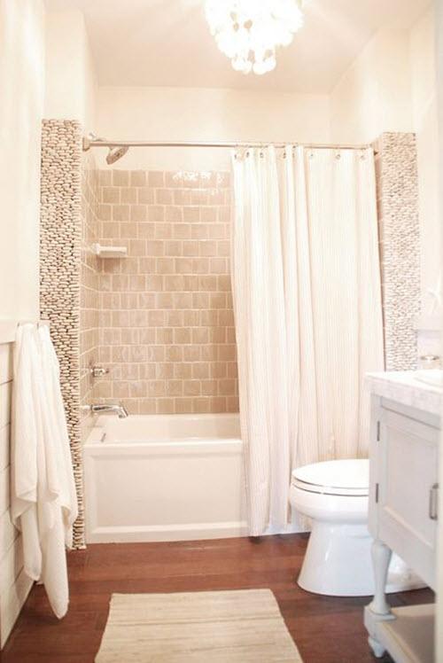 white_stone_bathroom_tiles_9
