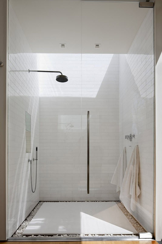 white_subway_tile_in_shower_11