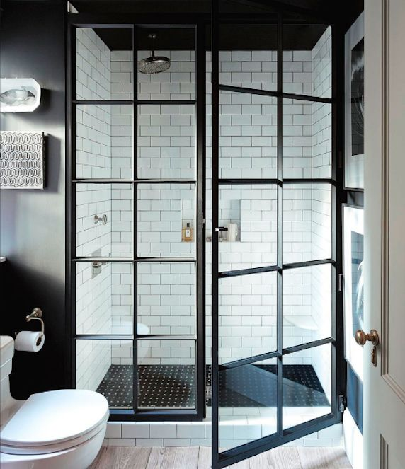 white_subway_tile_in_shower_13