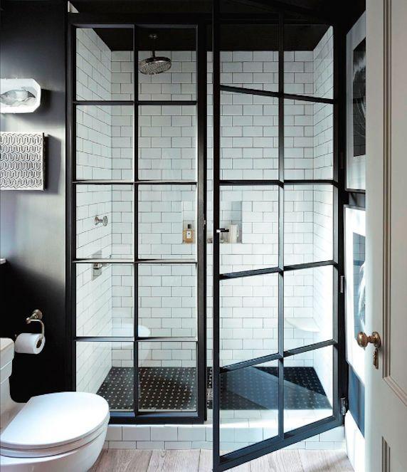 white_subway_tile_in_shower_13