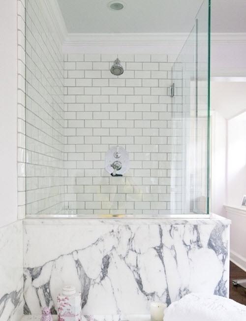 white_subway_tile_in_shower_18