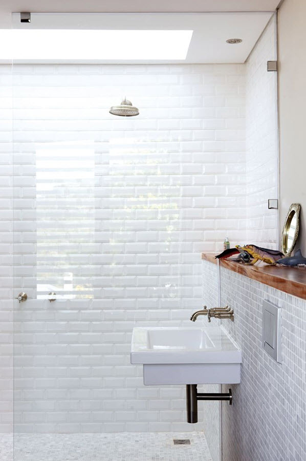 white_subway_tile_in_shower_19