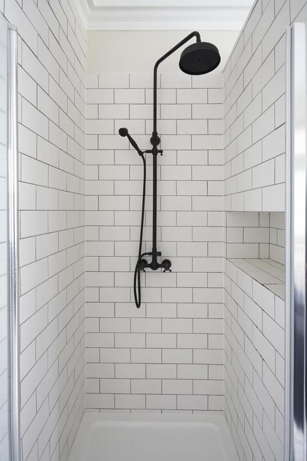 white_subway_tile_in_shower_20 white_subway_tile_in_shower_21 white_subway_tile_in_shower_22 white_subway_tile_in_shower_23 - White Subway Tile Shower
