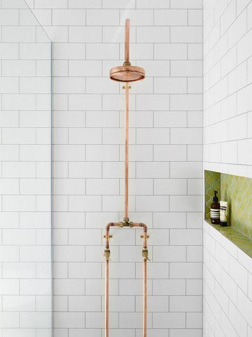 white_subway_tile_in_shower_21