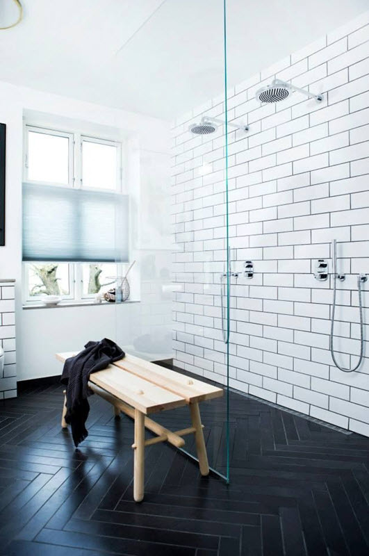 white_subway_tile_in_shower_25