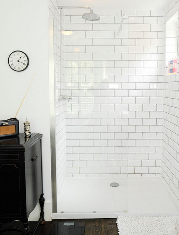 white_subway_tile_in_shower_26