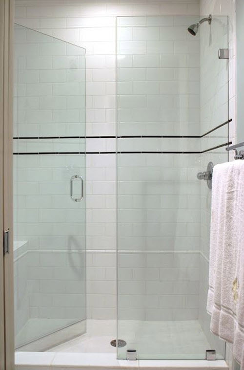 white_subway_tile_in_shower_29