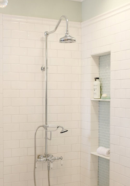 white_subway_tile_in_shower_3