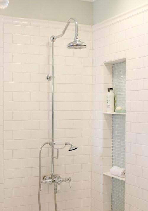 white_subway_tile_in_shower_3