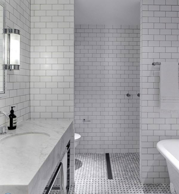 white_subway_tile_in_shower_30