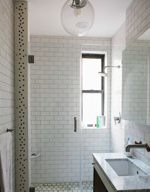 white_subway_tile_in_shower_32