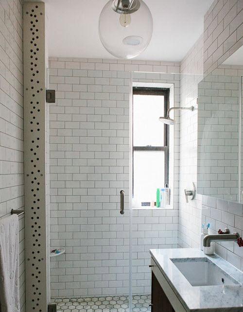 white_subway_tile_in_shower_32