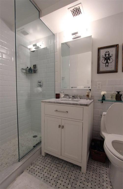 white_subway_tile_in_shower_34