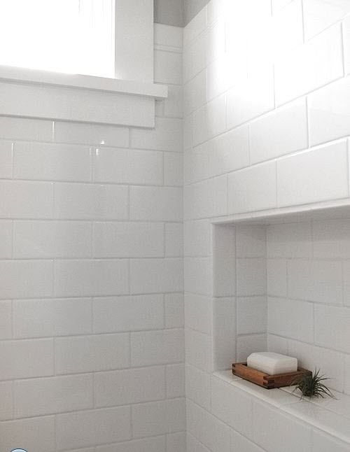 white_subway_tile_in_shower_6