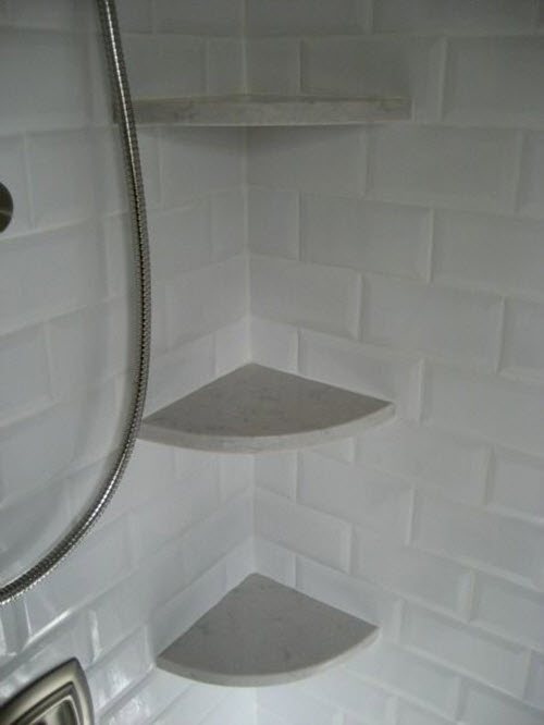 white_subway_tile_in_shower_7