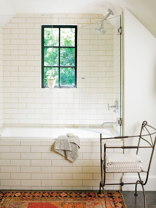 white_subway_tile_tub_surround_10