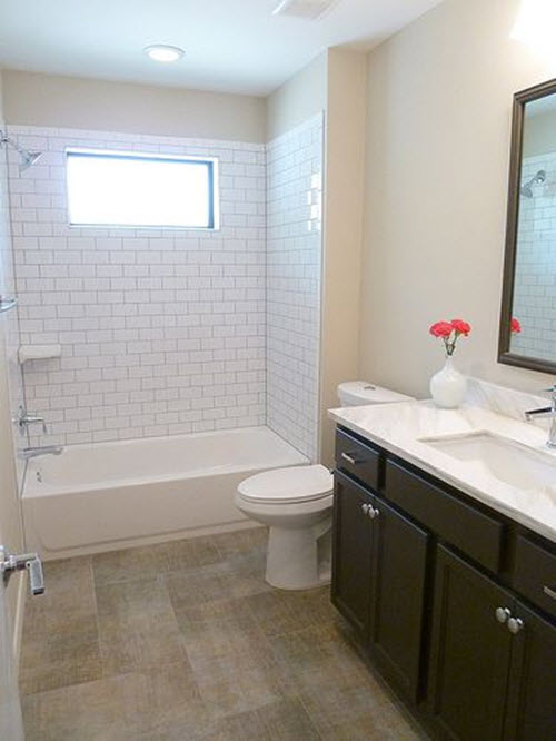 white_subway_tile_tub_surround_12