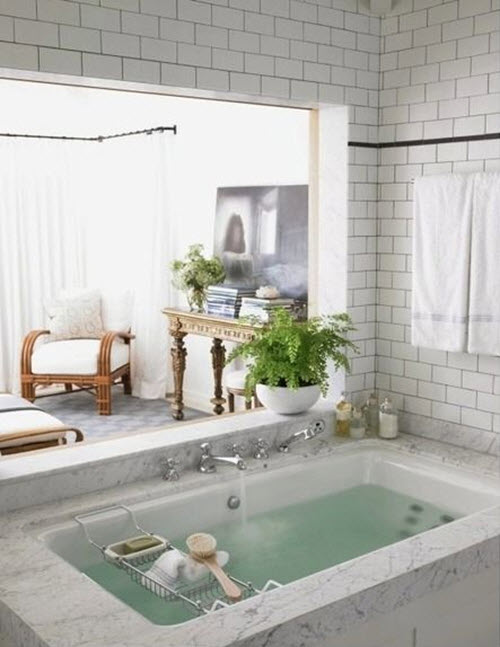 white_subway_tile_tub_surround_14